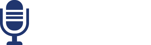 Audio tips: Tricks of the writer's trade